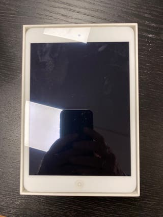 Apple iPad mini 2. 64 GB. Cellular