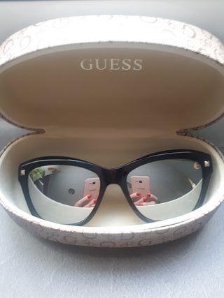 Gafas guess sol