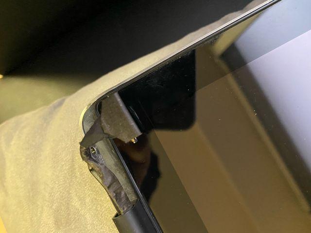 Pantalla Apple MacBook Pro 13