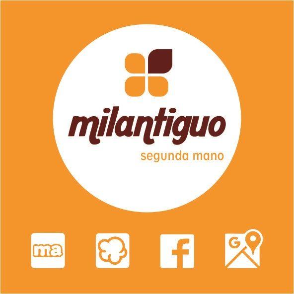 JUEGO 3 MALETA RETRO R3760073042799