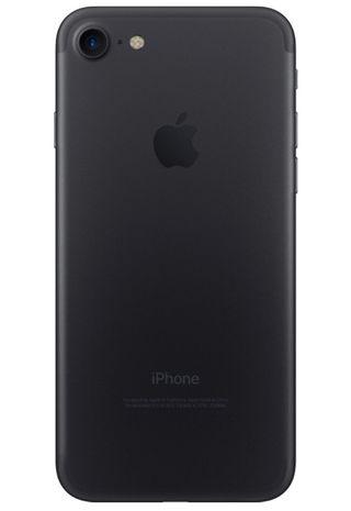 Iphone 7 128g en Cangas de Onis