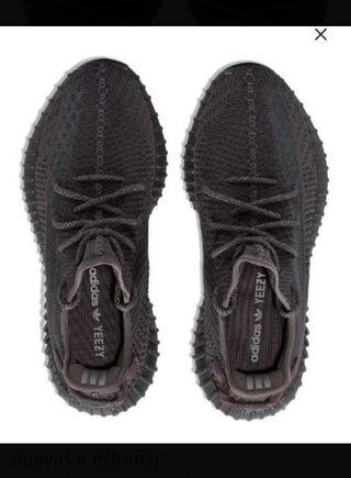 T43 adidas yeezy boost 350 v2