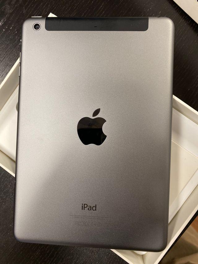 Apple iPad mini 2. 16 Gb. Cellular