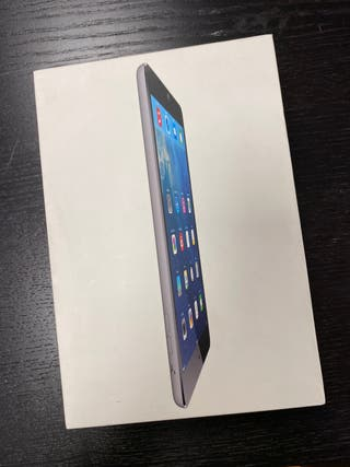 Apple iPad mini 2. 16 Gb. Cellular