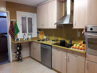 Casa en venta en Zona Mercat en Rubí