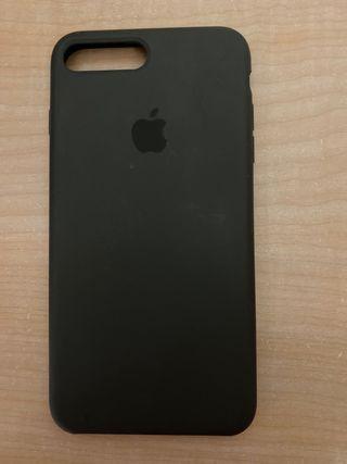 Funda iPhone 7plus y 8 plus