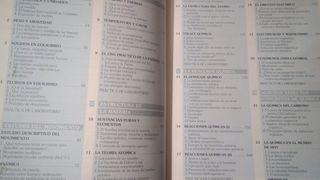 Libro física y química,ica