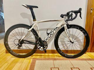 sillín de bicicleta de próstata diámetro 25 5 ml es