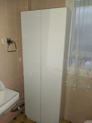 Armario de baño 170x 60