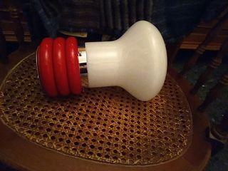 lámpara para habitación de niño