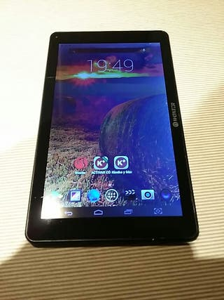 Tablet Woxter QX 95