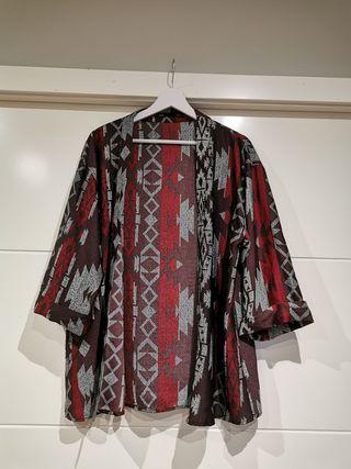 kimono Sfera