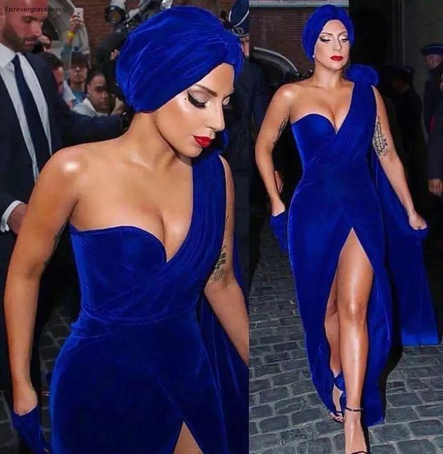 Celeb inspired Dress