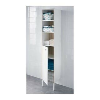 Armario de baño Tyngen