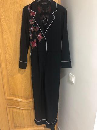 Kimono Zara seminuevo