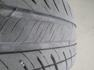 ruedas 185/60/14 82H