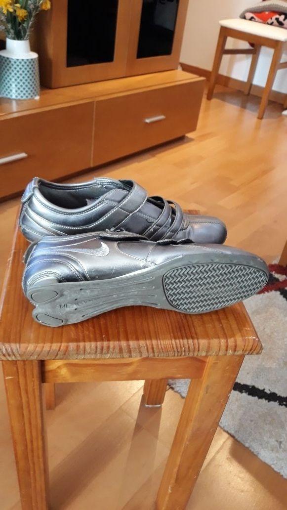 Zapatillas Nike 39