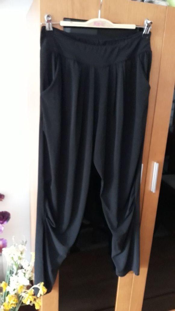 Pantalón XL