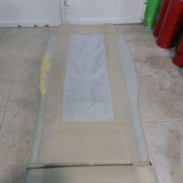 Cama de masajes Ceragem M3500