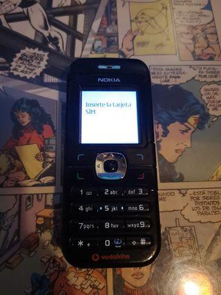 Nokia antiguo