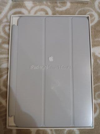 Apple smart cover ipad mini 1, 2 y 3a generación