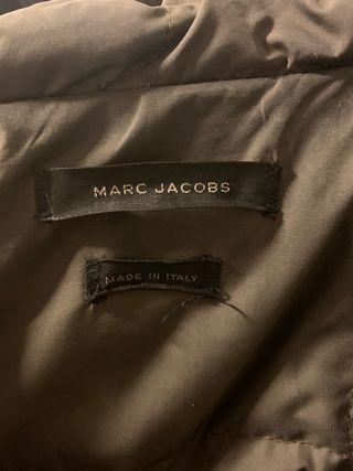 Chaqueta Marc Jacobs hombre