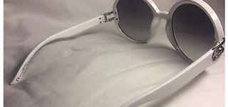 gafas mujer cristian dior