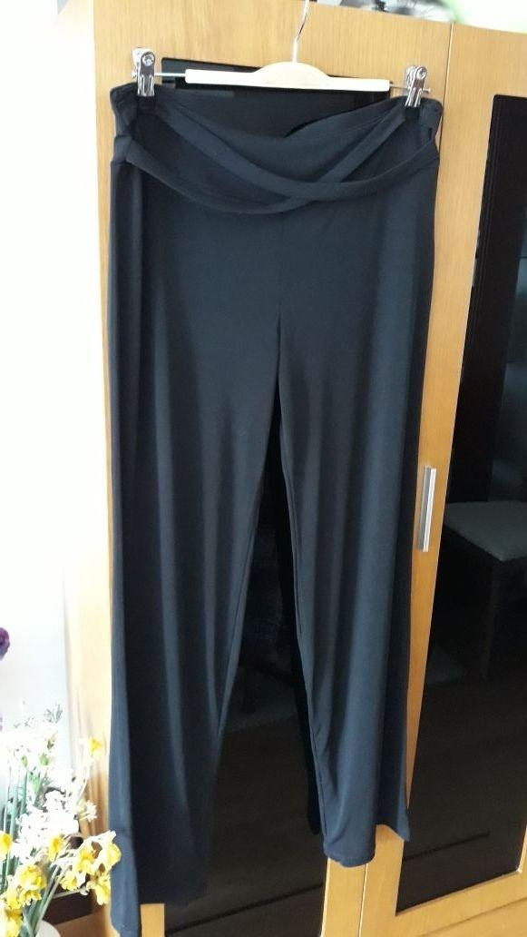 Pantalón XXL