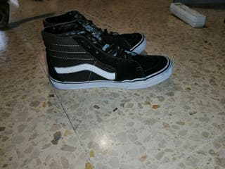 vans old School altas (original)