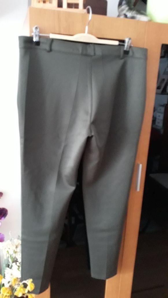 Pantalón 44