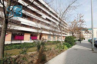 Garaje en venta en Campus de la Salud en Granada