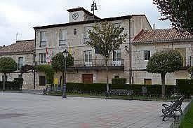 Piso en venta en Villanubla (Villanubla, Valladolid)