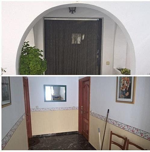 Piso en venta en Casares (Casares, Málaga)