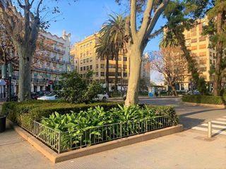 Local comercial en traspaso en Gran Vía en Valencia