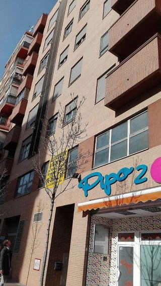 Oficina en venta en Torrefiel en Valencia