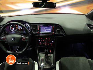 Seat Leon ST 2.0 TSI 290cv St&Sp CUPRA