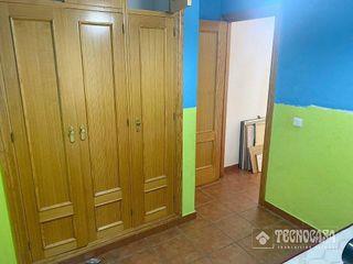Casa en venta en Monda