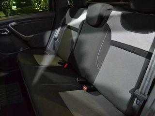 Dacia Duster SL Blackshadow TCE 92kW (125CV) 4x2 2017
