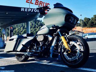 """Harley davidson Road glide 103"""" 2014-2015"""