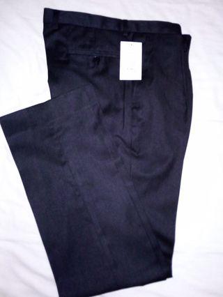 pantalones nuevos de chico 44