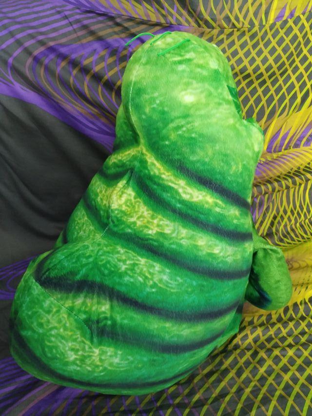 Peluche Gigante Ghostbusters _ Los Cazafantasmas