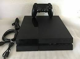 PS4 +3 MANDOS + 150 JUEGOS PS PLUS LEER DESCRIP