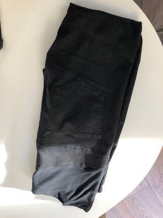 Kit de ropa de pre-Mama talla L
