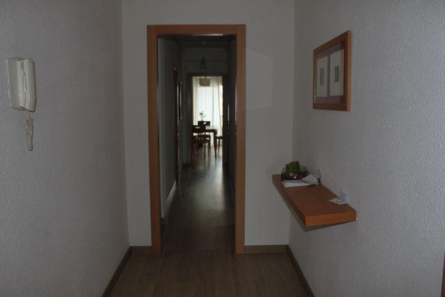 110 metros/4 dormitorios/7ª planta/ascensor