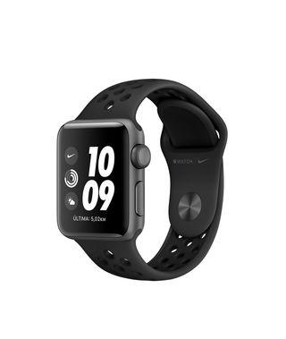 Apple Watch Nike serie 3(GPS)