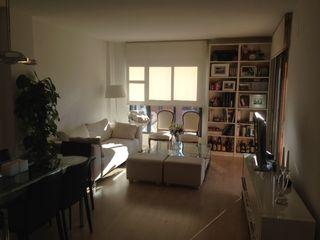 110 metros/3 dormitorios/ 2 baños/5ª planta/garaje