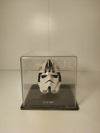 Figura Star Wars At-At Pilot