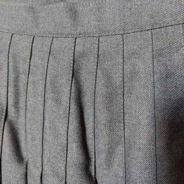 Falda uniforme nueva