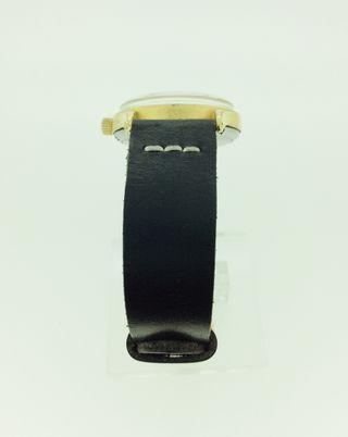 Reloj Omega Automatic Calibre 342 - Unisex
