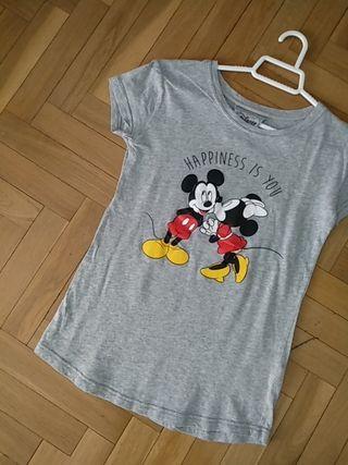 Camiseta NUEVA,talla XS Disney